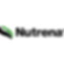 Nutrena Logo
