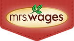 mrs-wages.png