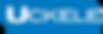 Uckele Logo