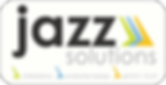 Logo-Jazz-Solutions.png