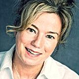 Karine Lepage