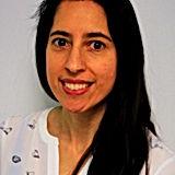 Nadia Keskinbicak