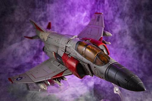 Thunder warrior 外傳系列 SX-01