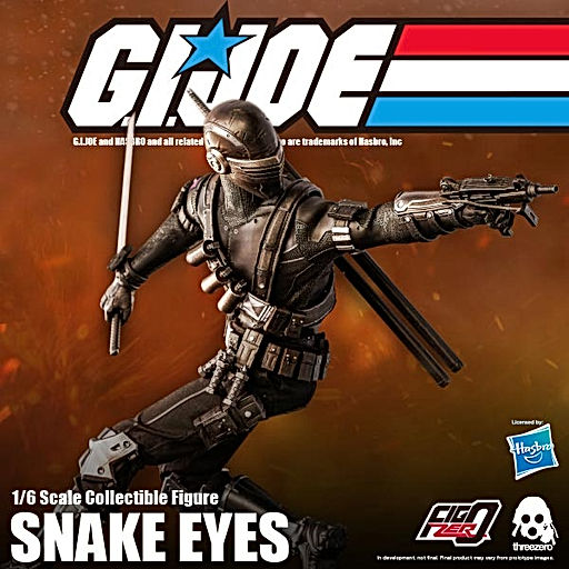 GI_JOE_Icon600x600pxiel (1).jpg