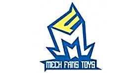 MFT-600x315.jpg