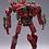 Thumbnail: TW-FS06R RED BARON 紅色 雙翼機