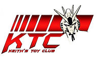 Keith's Fantasy Club Changes Name to Kei