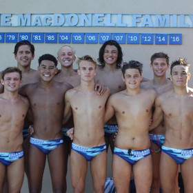 Boys team travelled to the 2018 Junior Olympics Tournament in Irvine, CA!