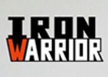 ironwarrior logo.JPG
