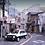 Thumbnail: Xtransbot MX-17T Taiho