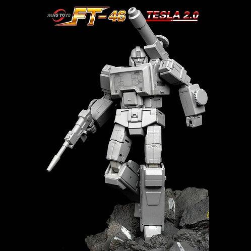 Fanstoys FT-46Tesla 2.0