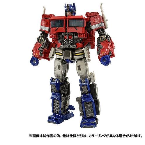 TAKARA Transformers PF Studio Series SS-02 Optimus Prime