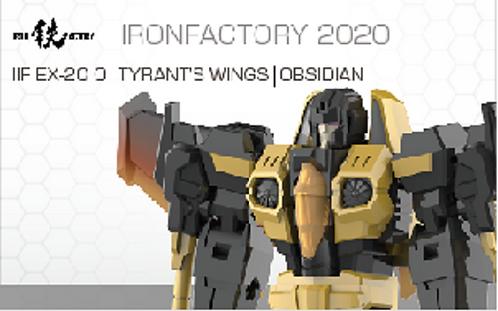 EX-20 O