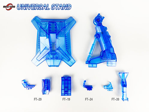 Fanstoys Universal Stand 通用支架