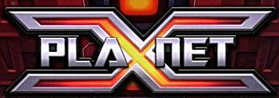logo_planet-x.jpg