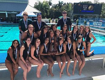 girls water polo.JPG