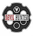 DEVIL HUNTER.JPG