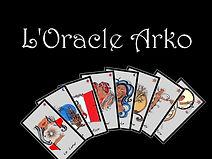 Cours de Voyance avec L'Oracle Arko en Ligne