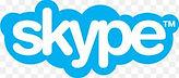 Voyance par Skype