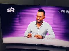 Alexis Médium Voyant Astrocenter Tv