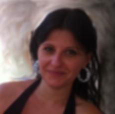 Céline Médium Voyante