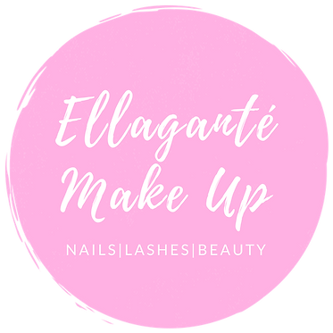 Ellagante Make Up Uttoxeter