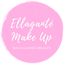 Ellagante Make Up Uttoxeter