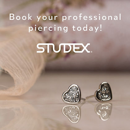 STUDEX-Book_Today-scaled.jpg