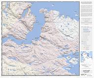 VS08_Kangiqsujuaq_50K RESIZED33.jpg