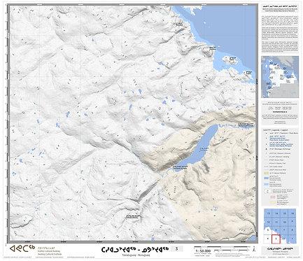 35I_Tasialujjuaq - Nuvujjuaq_03