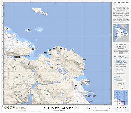 35I_Tasialujjuaq - Nuvujjuaq_02