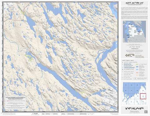 24J_Kangiqsualujjuaq_08_NLC