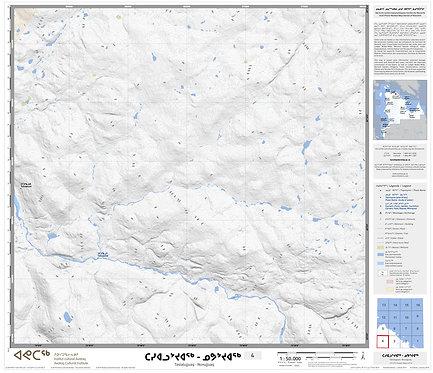 35I_Tasialujjuaq - Nuvujjuaq_04