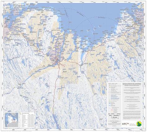 NLC_Kuujjuaq 250K