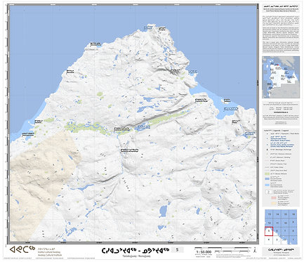 35I_Tasialujjuaq - Nuvujjuaq_05