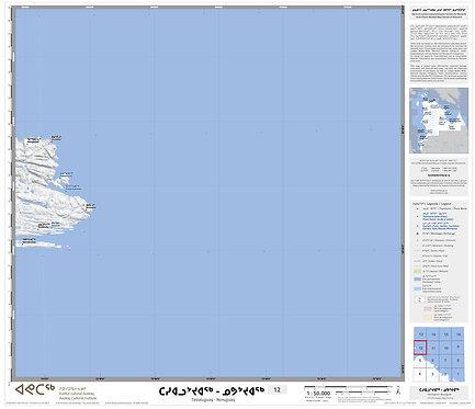 35I_Tasialujjuaq - Nuvujjuaq_12