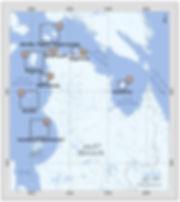 LOCATION MAP_Islands_FR_numbers.jpg