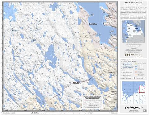 24J_Kangiqsualujjuaq_09_NLC
