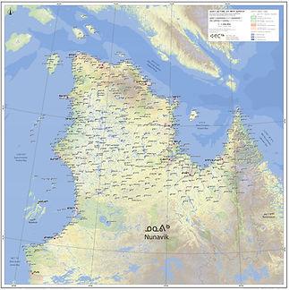 Custom Maps Coll.jpg