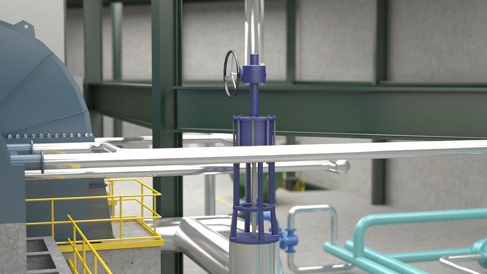 Turbine Bypass Valve.jpg