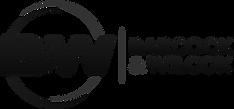 Babcock and Wilcox Logo Energy Impact Ce