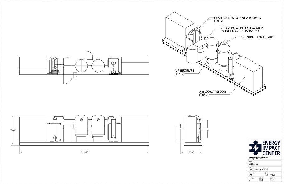Open100 V2 Instrument Air Skid.jpg