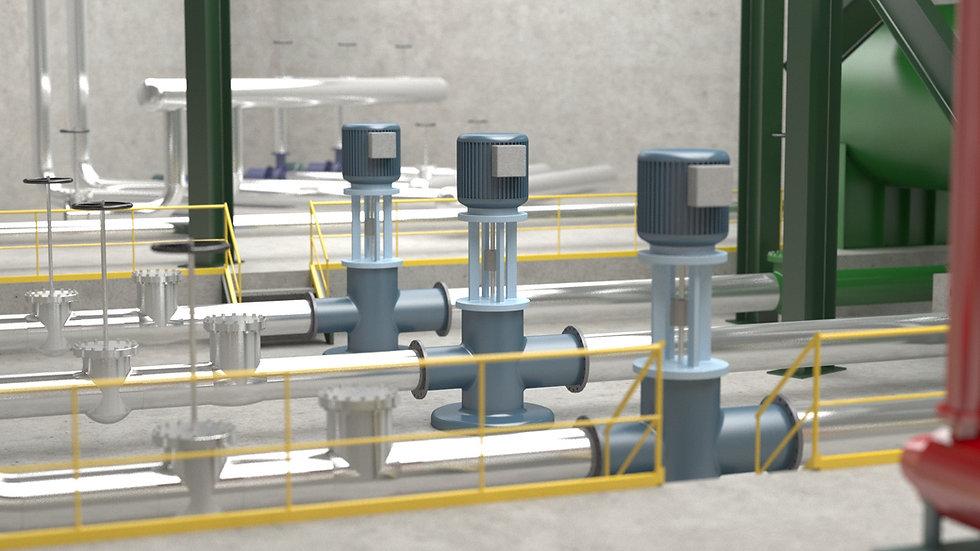 Condensate Pumps.jpg