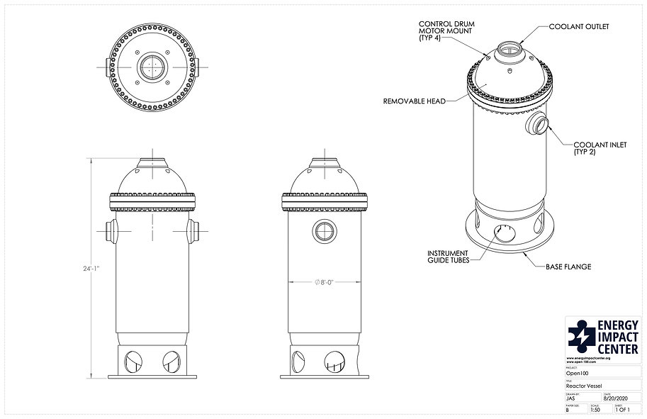 Open100 V2 Reactor Vessel CAD.jpg