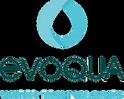Evoqua Water Technologies.png