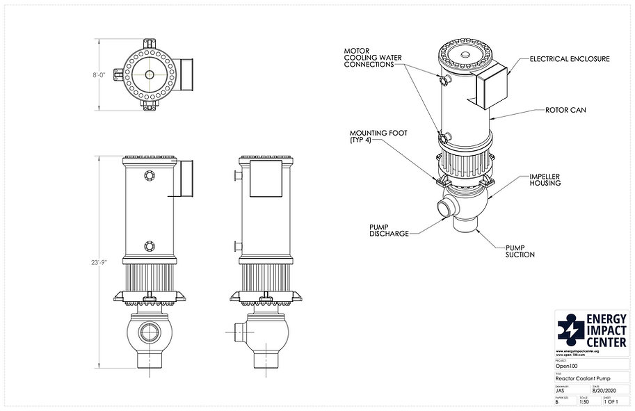 Open100 V2 Reactor Coolant Pump.jpg
