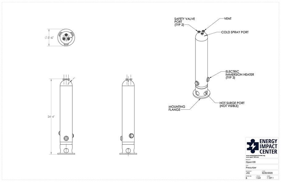 Open100 V2 Pressurizer.jpg