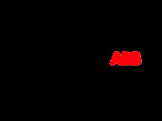 Hitachi ABB.png