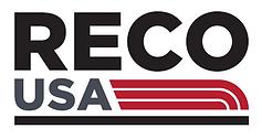 Reco USA.png
