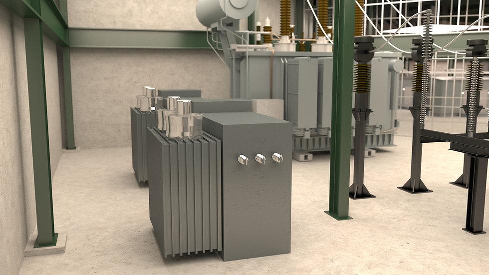Unit Auxillary Transformer.jpg
